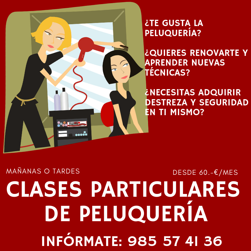 clases particulares 2